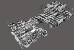 Point-cloud-mep1